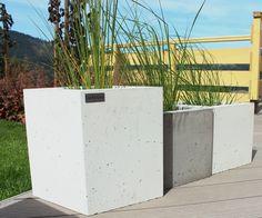 Donice beton architektoniczny