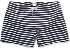 9 Mens Swim Trunks, Bathing Suits & Swimwear 2016 - Best Board Shorts for Men