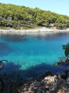 Veli Losinj Travel, Outdoor, Island, Candle, Travel Report, Landscape, Vacation, Nature, Voyage