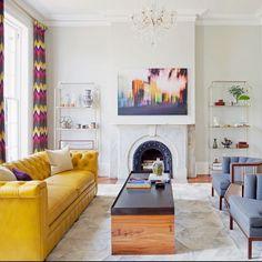 Amazing 14 Best Room Scenes Images In 2018 Hickory Chair Alexa Spiritservingveterans Wood Chair Design Ideas Spiritservingveteransorg