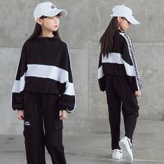 Girls Sports Clothes, Girls Fashion Clothes, Girl Fashion, Fashion Outfits, Little Girl Outfits, Kids Outfits Girls, Trendy Outfits, Colorful Prom Dresses, Kids Party Wear Dresses