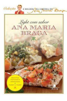 O sopão da Ana Maria Braga