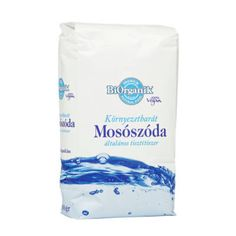 Naturmind mosószóda 2kg Personal Care, Coffee, Kaffee, Self Care, Personal Hygiene, Cup Of Coffee