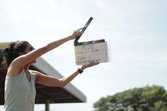 Inscrições abertas para Festival de Filmes Curtíssimos