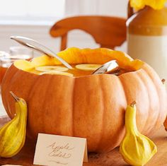 Shares Throw a spooktacular party with these Halloween party ideas, which include decorations, food, games, centerpieces and much more! There are over a hundred Halloween party ideas for kids AND adults. From creepy to cute, there are great party ideas for everyone. Decor Halloween Party Ideas Spooky Halloween Buffet Black and White Candy Wicked Pumpkin …