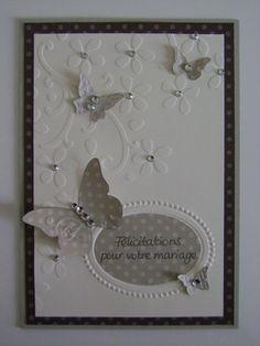 Carte Félicitations Mariage#1