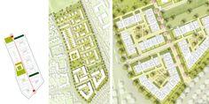 club L94 LandschaftsArchitekten: Stadt