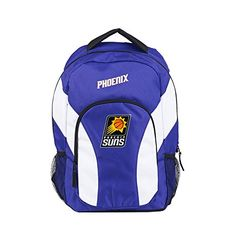 142f51bf1e9c Phoenix Suns Backpack Day Backpacks