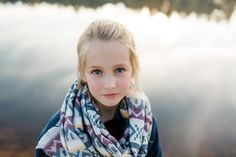 Freundinnen Fotos | Mummyandmini.com  kids bff  Fotos: Corinna Kaiser