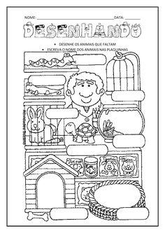 ESCREVENDO+E+PINTANDO-page-001.jpg (1131×1600)