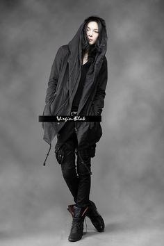 26204530b7d 76 Best My Style images