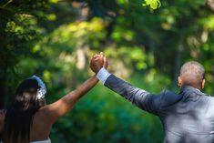Nişan Bohçası hazırlanırken içerisinde neler olur? Ne zaman verilmesi gerekir? Önemi nedir? Hepsini sizler için yazdık. #nişan #nisan #nişanbahçesı #nişanbohcası #nisanbohcasi #nişanbahçasıhazırlıkları #nişanbohcasi #nişanbohçasi