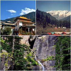 Get a diverse range of Manali Tour Packages @ TourTravelWorld. Book now one of the best Kullu Manali holiday packages, Manali honeymoon tour packages in 2930 available packages. Honeymoon Tour Packages, Spiti Valley, India Gate, Hill Station, Group Tours, Rafting, Tourism, Scenery, Places To Visit
