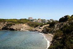 Μπλε λιμανάκι, Ραφήνα Beach, Water, Summer, Outdoor, Gripe Water, Outdoors, Summer Time, The Beach, Beaches