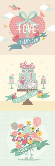 사랑하는 사람을 위한 일러스트 :)  #감사  #구름  #깨물기  #꽃  #나비  #디자인  #리본  #백그라운드  #별  #비행  #사랑  #영어  #이벤트  #일러스트  #파스텔  #패턴  #하늘  #하트  #Thank #cloud #flower #background #butterfly #ribbon #design #event #illustration #pastel #pattern #sky #stars #love #English #Heart