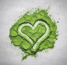 Hoy celebramos nuestro eterno amor al Té Matcha y sus infinidades de propiedades  Compras con envío a todo Chile en http://ift.tt/2jo8tPb   #matcha #matchadetox #infusiones #téverde #antioxidantes #detox #matchalovers #dailymatcha #shizuoka #promoción #verano #chile #culinario #polvo #kioto #culinario #superalimento #yoga #latte #matchaoz