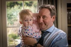 Midsomer Murders - Habeas Corpus - Photo Gallery Midsomer Murders, Nick Hendrix, Bbc Tv Shows, Detective Shows, Tv Detectives, Hallmark Movies, Agatha Christie, British Actors, Tv Series