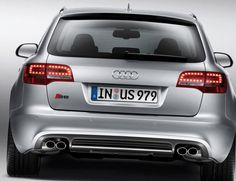 Photo Avant Audi for sale. Specification and photo Audi Avant. Auto models Photos, and Specs Audi For Sale, Audi S6, Audi A6 Avant, Audi Sport, Car Tuning, Automotive Design, Perfect Photo, Motor Car, Concept Cars
