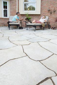 33 best patio inspiration images diy landscaping ideas rh pinterest com