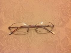 bf60a9a04dc Valentino 5299 eyeglasses  Valentino