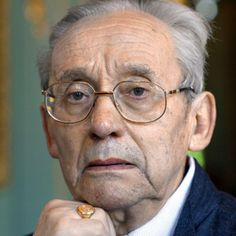 Read about the life of one of the 20th century's greatest philosophers, Paul Ricoeur, on Biography.com