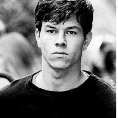 1000 images about mark wahlberg on pinterest mark for David mccall tattoo