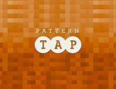 http://patterntap.com