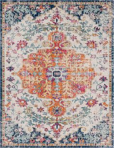 Shop Modern Rugs. Contemporary Rugs, Tibetan Rugs, Custom Rugs, Shag Rugs, Area Rugs, Luxury Designer Carpets at ModernRugs