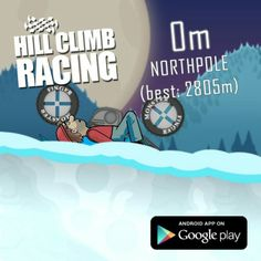 😂😂😂😂😂 Hill Climb Racing, Free Gems, Android Apps, Climbing, Play, Mountaineering, Hiking, Rock Climbing