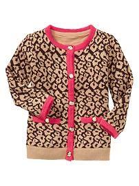 Kids Clothing: Girls Clothing: New: Bryant Park   Gap