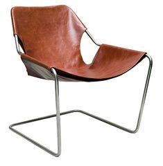 cadeira do Paulo Mendes da Rocha - Pesquisa do Google