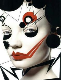 are geishas glamorous prostitutes or art forms essay Fans, umbrellas and hairpins all contribute to the beauty and femininity of the geisha their use in japanese interior design has stood the test of time.