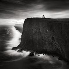 JONATHAN CHRITCHLEY FINE ART OCEAN PHOTOGRAPHY - SHORELINES - 6
