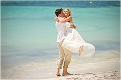Grace Ormonde Wedding Style  Platinum Member; Gonzalo Nunez Photography, Mexico