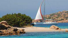 Yachtcharter im Trend - Seereisen im Mittelmeer, Karibik oder Südsee - Sehen Sie dazu einen Bericht bei HOTELIER TV: http://www.hoteliertv.net/reise-touristik/yachtcharter-im-trend-seereisen-im-mittelmeer-karibik-oder-südsee/