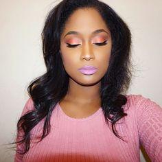 Makeup of the day! . #anastasiabeverlyhills #makeup #beauty #instamakeup #instablogger #makeupoftheday #wakeupandmakeup  #makeupmafia  #universodamaquiagem_oficial  #juviasplace  #beatface #vegasnay #makeupartistworldwide #makeupaddict