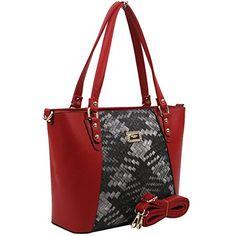 Copi Women's Emotional Design Shoulder and Crossbody medi... https://www.amazon.com/dp/B06X1H37DZ/ref=cm_sw_r_pi_dp_x_BFZZyb0YM8WZD  #copi #womenbag #ladybag #leatherbag #shoulderbag #redbag #fashionbag #crossbody #pointitbag