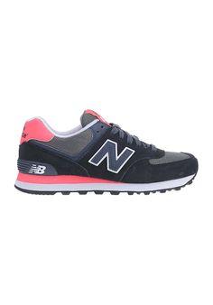 New Balance WRT580RB RevLite WRT580RB, Damen Sneaker - EU 40 -  http://on-line-kaufen.de/new-balance/40-eu-new-balance -wrt580rb-revlite-wrt580rb-dam…