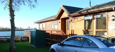 Lakeview Lodge, Runcton, Chichester, West Sussex, England. Self Catering. Holiday. Travel. #AroundAboutBritain. Day Out. Explore UK. Family Holiday. Break. Relax. Adventure.