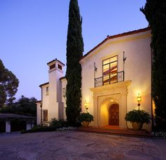 Spanish Colonial Design, Pictures, Remodel, Decor and Ideas - page 5