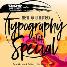 View full catalogue on our website (link in bio) Calligraphy Pens, Website Link, Iridescent, Metallic, Typography, Type, Instagram Posts, Calligraphy Fountain Pens, Letterpress