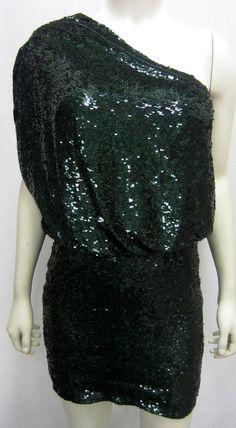 Gorgeous haute hippie dress