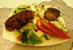 Világjáró étkek...Az egyik legnépszerűbb erdélyi étel... imádnivaló :) Recept itt a blogomon: http://klarisszafalatozoja.cafeblog.hu/2014/02/08/vilagjaro-etkek2-romania/