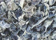 Champignon noir le champignon séché woodear 5000 grammes de Himalayas Mushroom & Truffles, http://www.amazon.fr/dp/B0105VE1J4/ref=cm_sw_r_pi_dp_-RqozbAVC4Q35