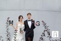 Inspiration: Requisiten für außergewöhnliche Hochzeitsfotos   1001 Hochzeiten