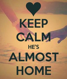 :) at this moment i wish this was true!! :-(