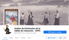 Chamonix Mont Blanc - Guides du Patrimoine Savoie Mont Blanc Chamonix Mont Blanc, Sports, Baseball Cards, Ski Touring, Cross Country Skiing, Indoor Climbing, Mountaineering, Hs Sports, Sport