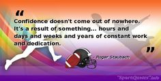 Inspirational Football Quotes for Athletes, Coaches, Teams http://sportsquotes.info/football/152