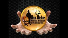 DJ KENNY DON RICHIE DANCEHALL MIX Reggae, Dj, Promotion