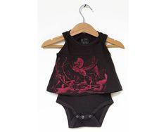 2458d2133 21 Best No Biggie Baby Girl Dress images